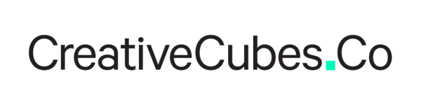 CreativeCubes.Co South Melbourne