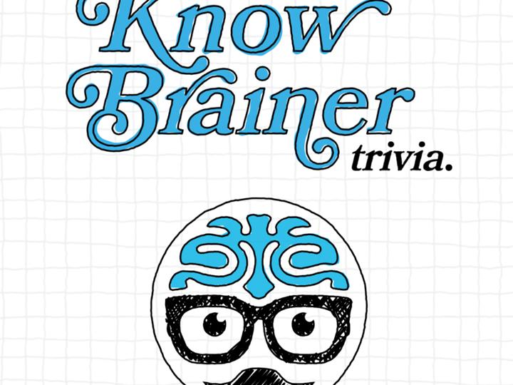 Know Brainer Trivia